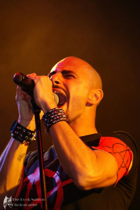 Adham Kafafy