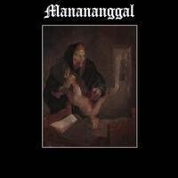 Manananggal - Manananggal