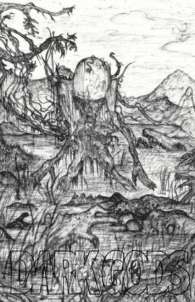 Von - Dark Gods: Architects of Death