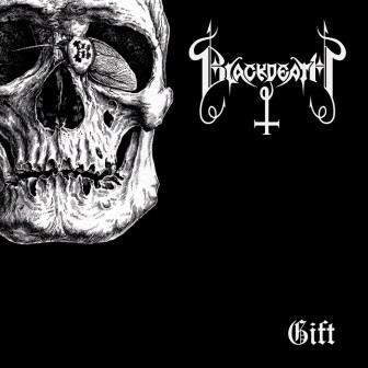 Blackdeath - Gift