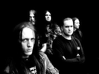 Bloodride - Photo
