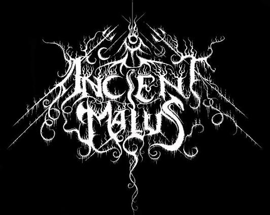 Ancient Malus - Logo