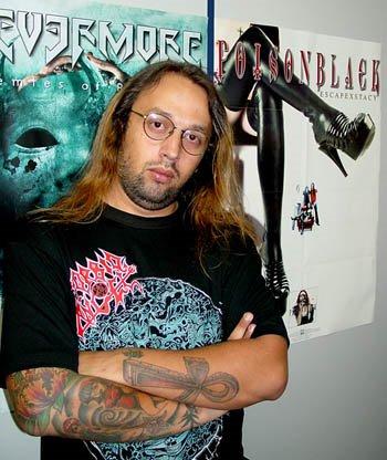 Fabiano Menon