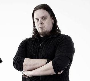 Ville Nokelainen