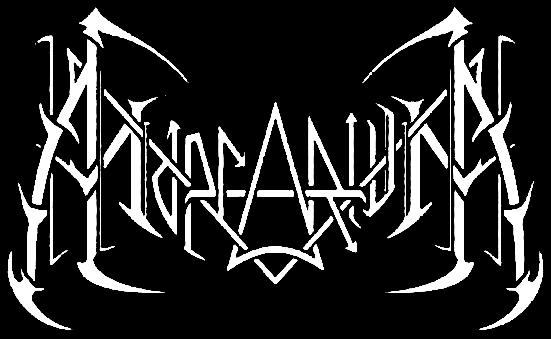 Margorium - Logo