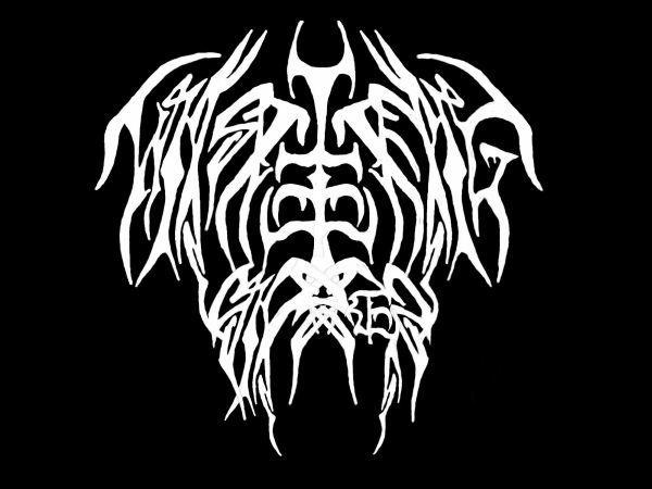 Whispering Shades - Logo