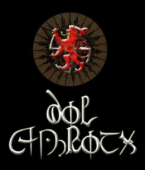 Dol Amroth - Logo