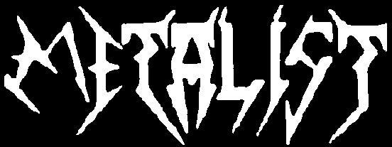 Metalist - Logo