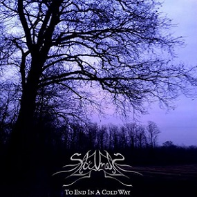 Stillness - To End in a Cold Way