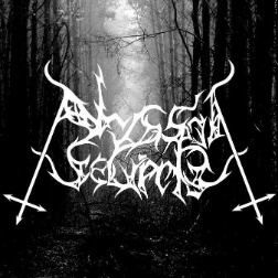 Abyssal Sound Records