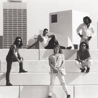 Prodigy - Photo