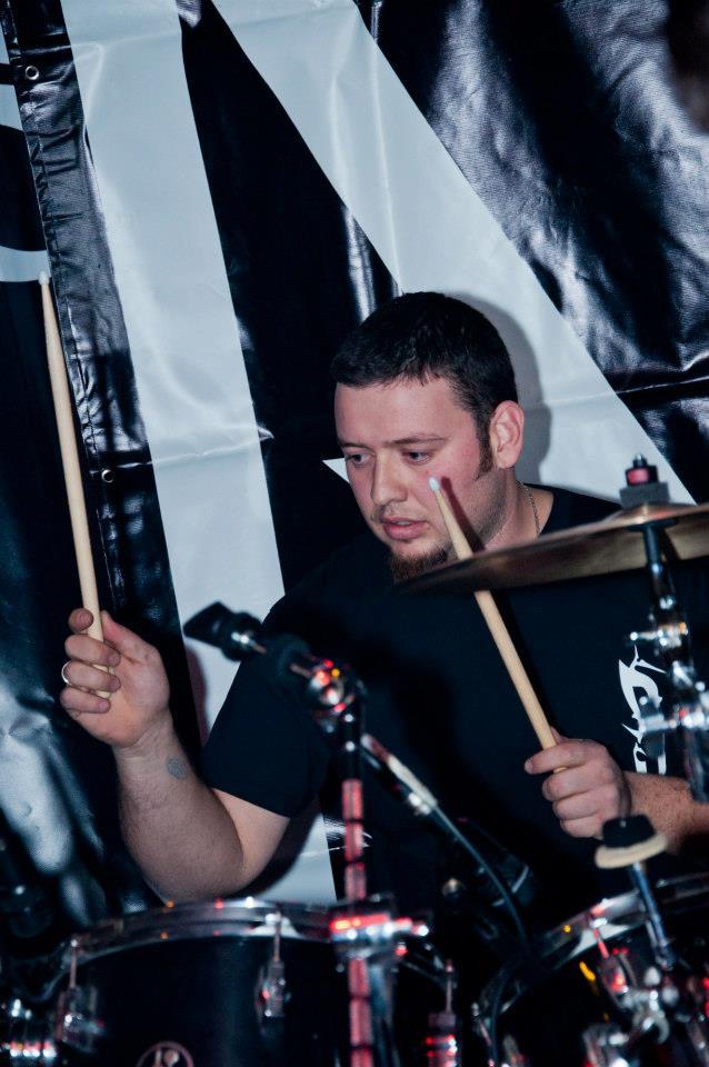 Nikolay Lozanov