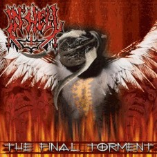 In Hell - The Final Torment