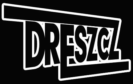 Dreszcz - Logo