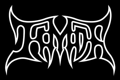 Timor - Logo