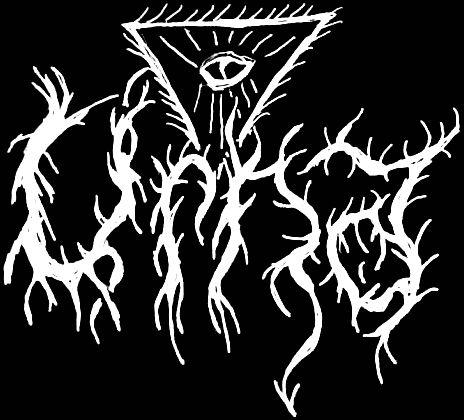Urna - Logo