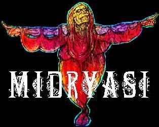 Midryasi - Logo