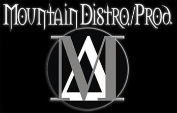 Mountain Distro/Prod.