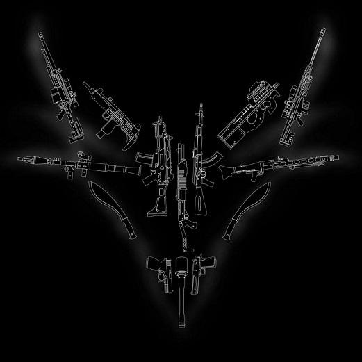 Shellshock - Imperial Combat Detonation