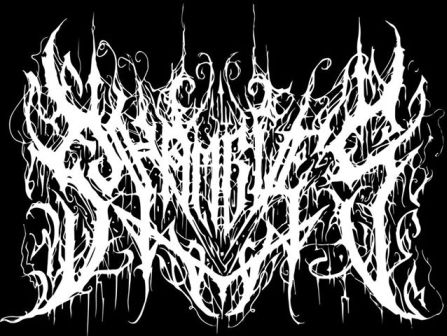 Shambles - Logo