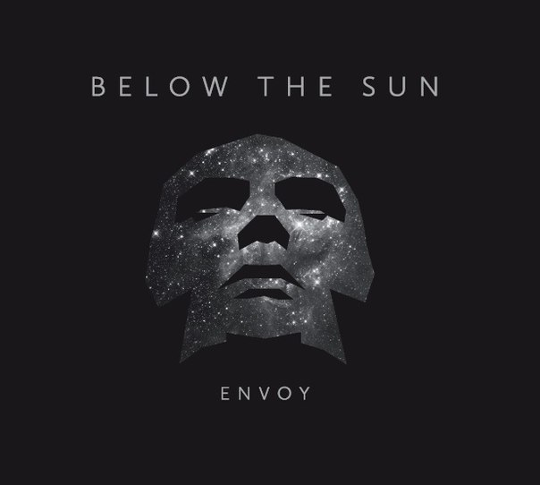 Below the Sun - Envoy