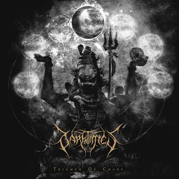 Darktimes - Triumph ov Chaos