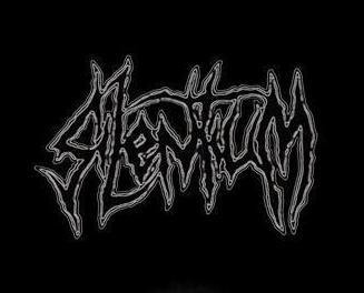 Silentium - Logo