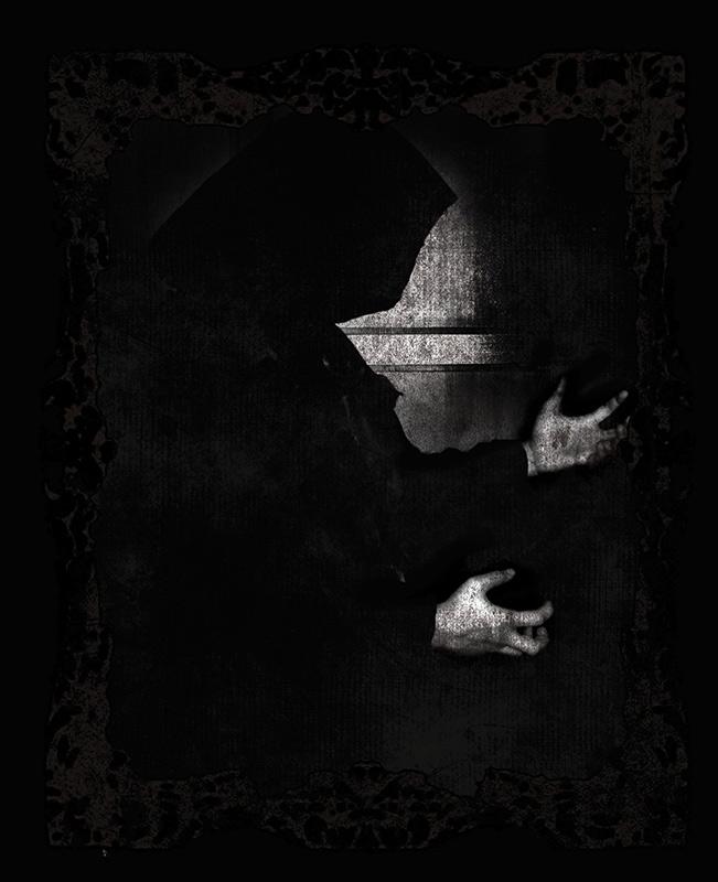 Silentium - Photo