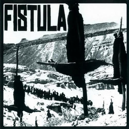 Fistula - Hymns of Slumber