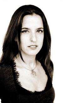 Judith Rijnveld