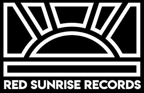 Red Sunrise Records