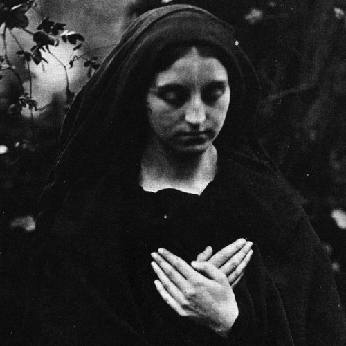 The Body / Thou - You, Whom I Have Always Hated