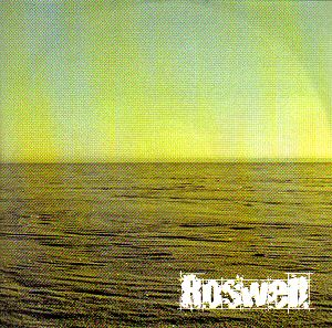 Roswell - Void
