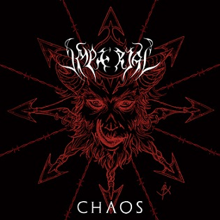 Imperial - Chaos