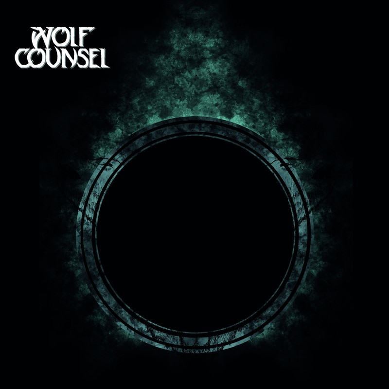 Wolf Counsel - Vol. I - Wolf Counsel