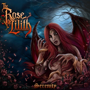 The Rose of Lilith - Serenity