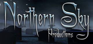 Northern Sky Productions