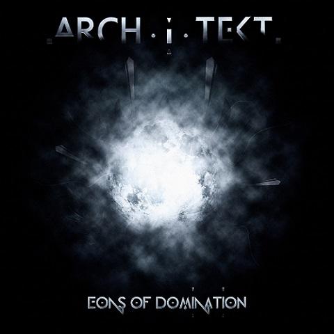 Architekt - Eons of Domination