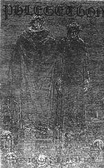 Phlegethon - Visio Dei Beatifica