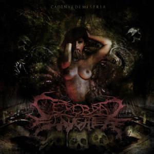 Cerebral Slaughter - Cadenas de miseria
