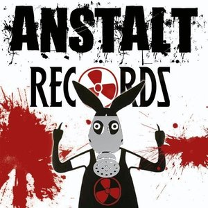Anstalt Records