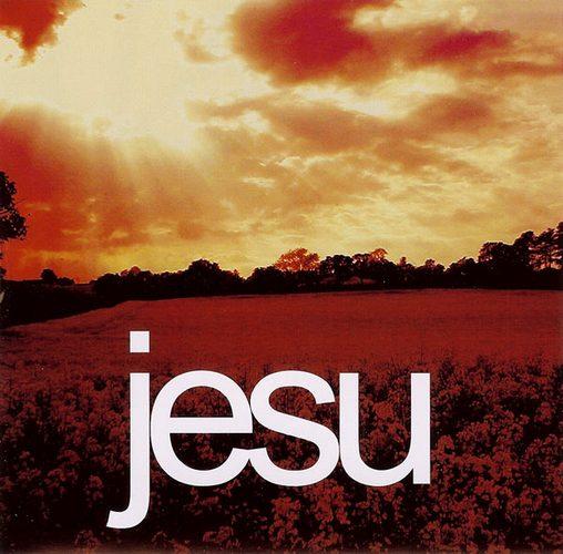 Jesu - Heart Ache