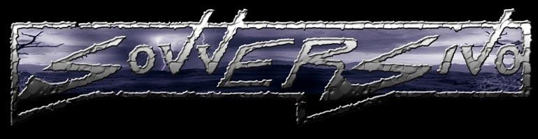 Sovversivo - Logo