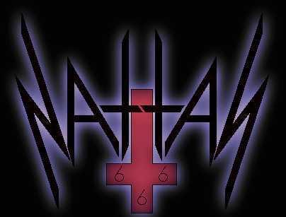 Nattas - Logo