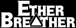 Ether Breather - Logo