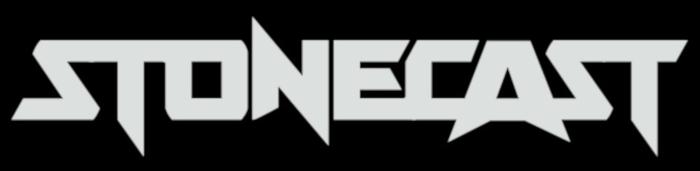 Stonecast - Logo