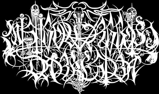Mistigo Varggoth Darkestra - Logo