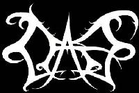 Natt - Logo
