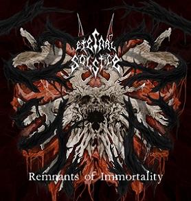 Eternal Solstice - Remnants of Immortality