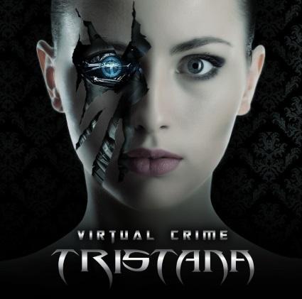 Tristana - Virtual Crime
